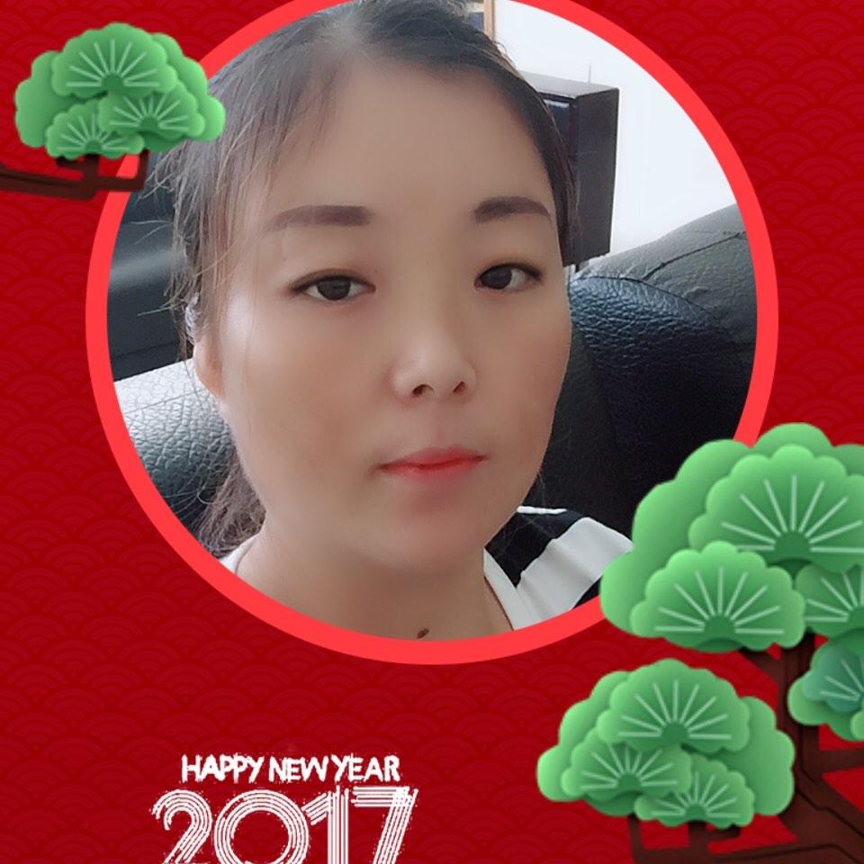 李飞23461