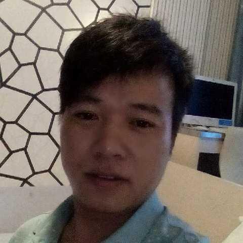 张志丰18439