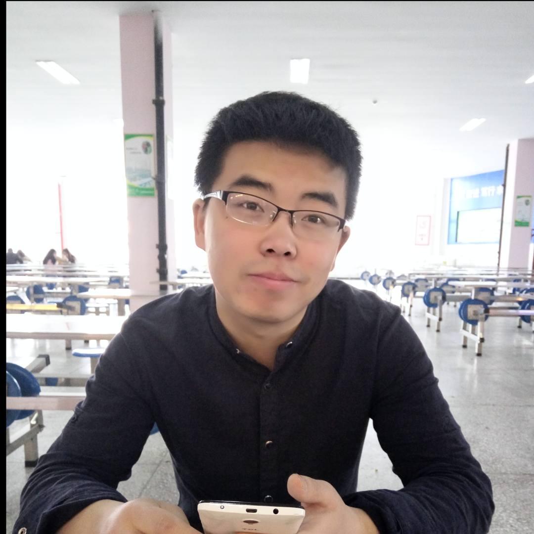刘少波51609