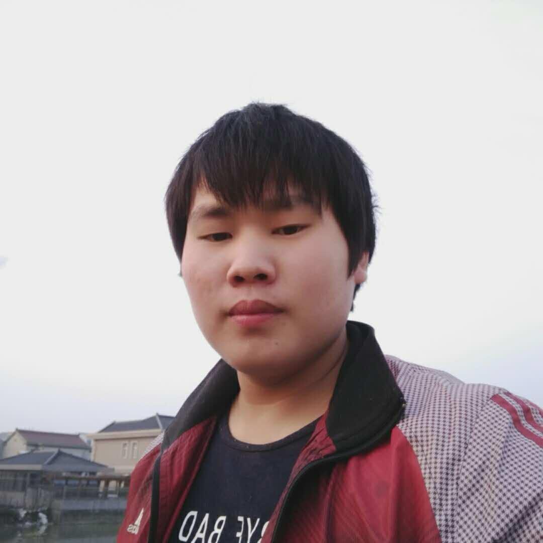 王玉冰42679