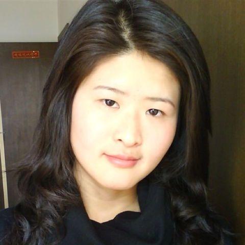 xiangting52023637