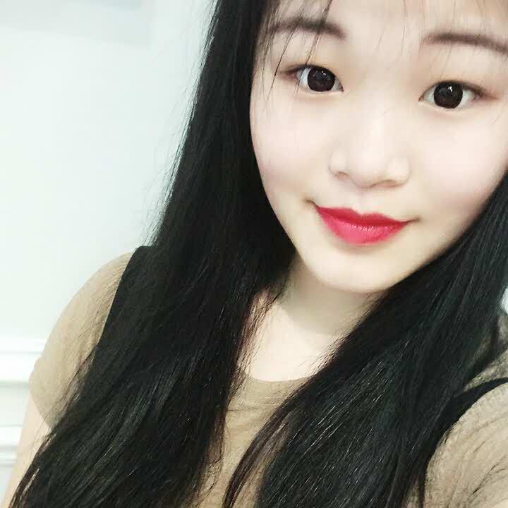 刘双50573