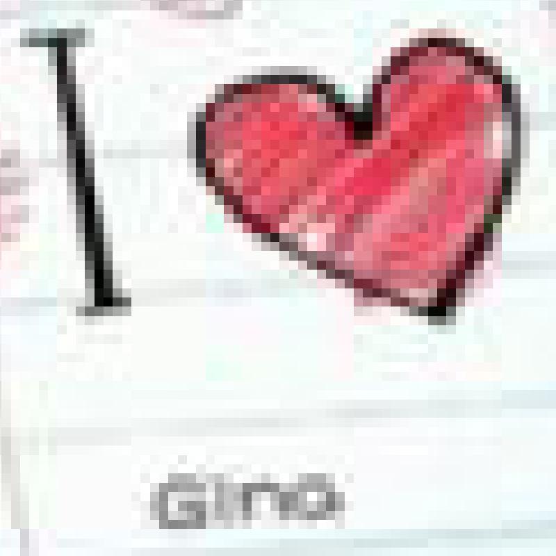 Gina1477052071784995