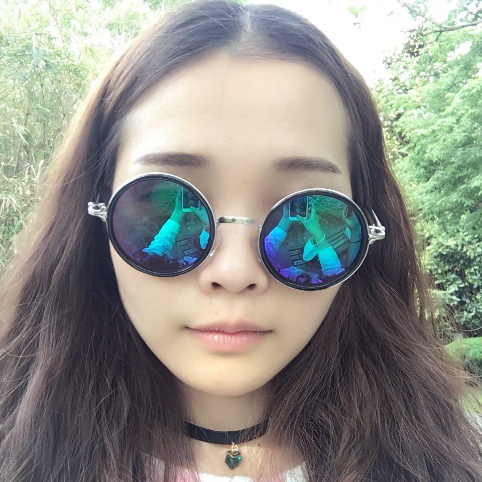 caoqingqingforever