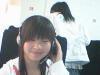 zhngjing1124