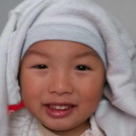 啸天兔201164911
