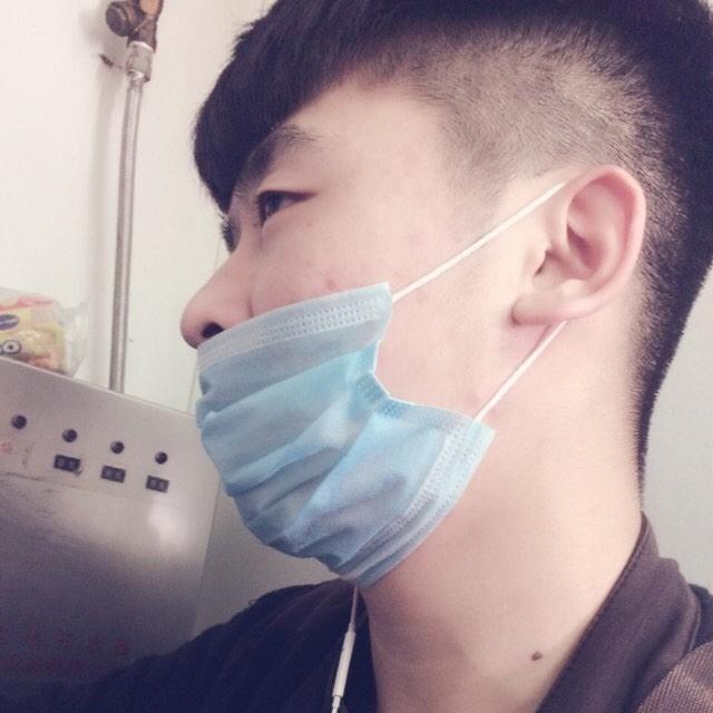 我姓魏i1485545082395821