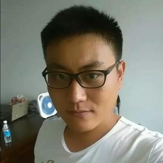 三庆吹塑机13931737167