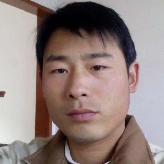 刘志红55906
