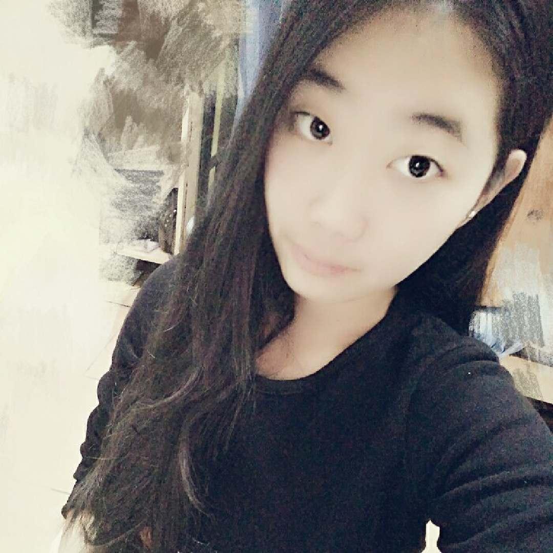陈小雨52573