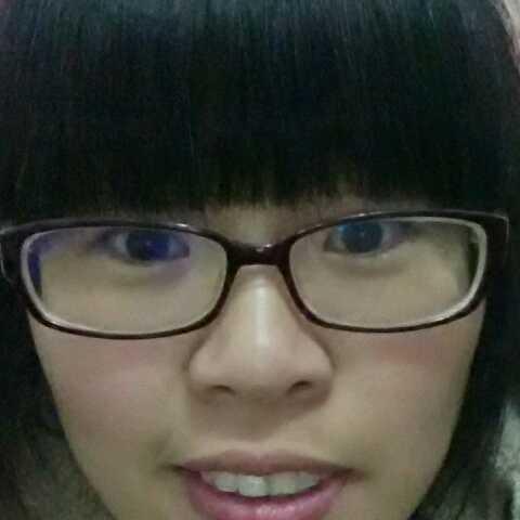wangfen0802
