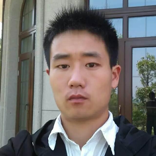 贾宗涛57407