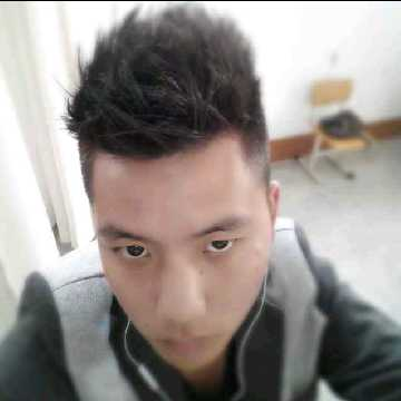 Gump1495254632893607