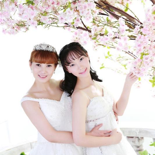 青青子衿35862