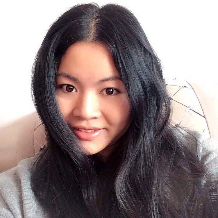 笑容女王47310