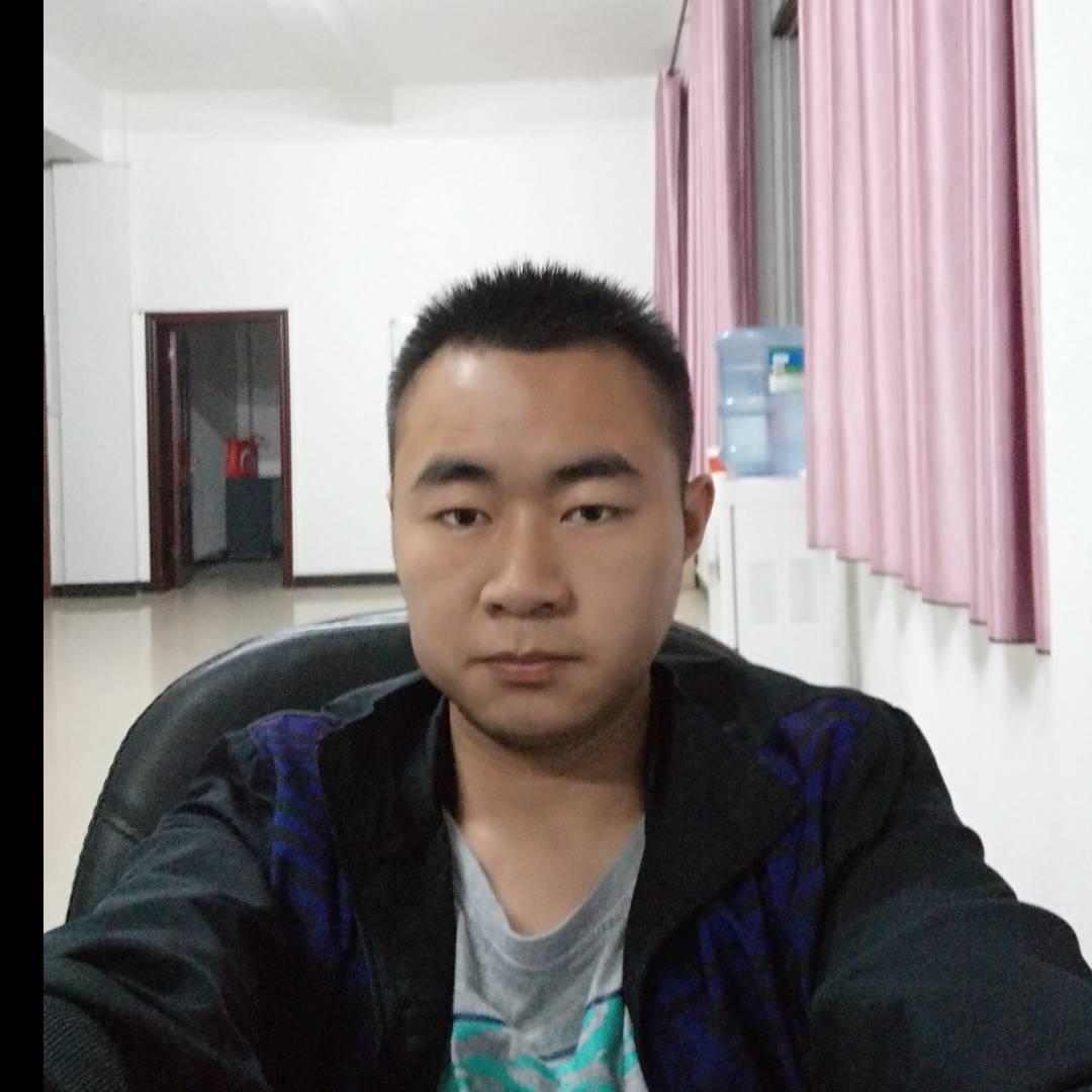 廖冰武23640