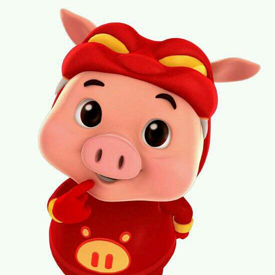 猪猪侠57457