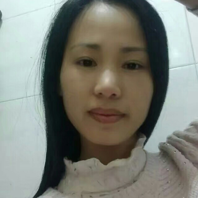 豪华de湘夫人l