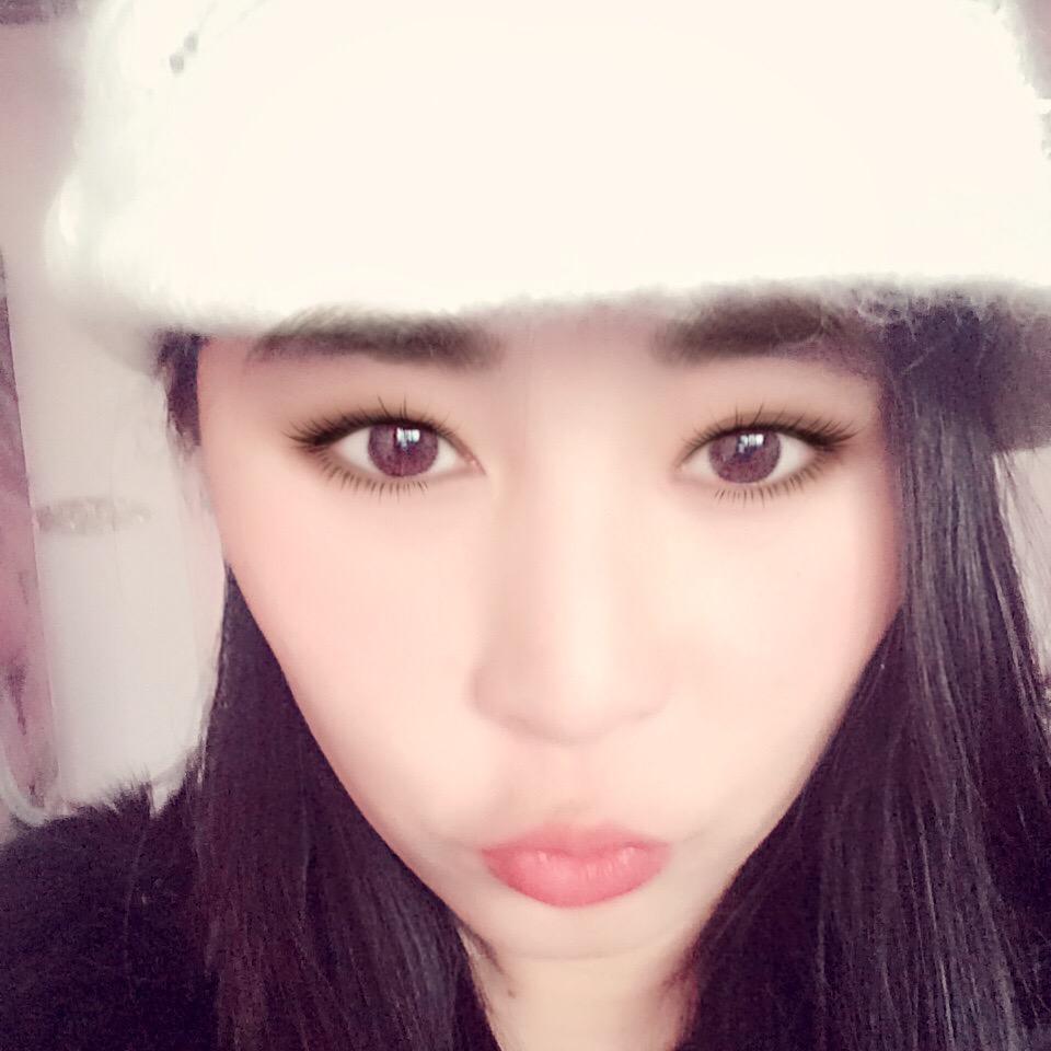 刘悦937016