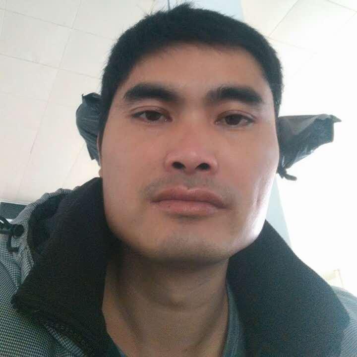 王中林98358