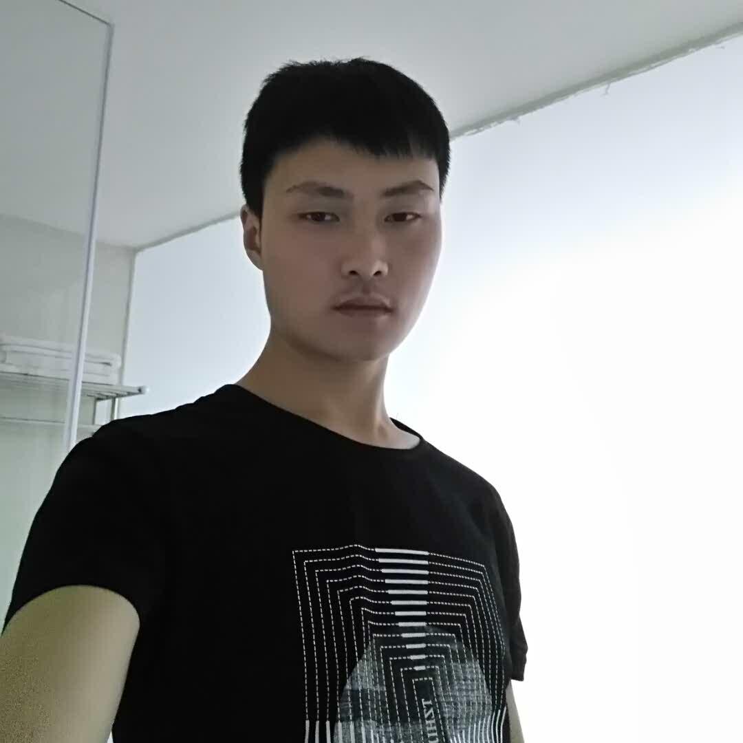刘祥49200
