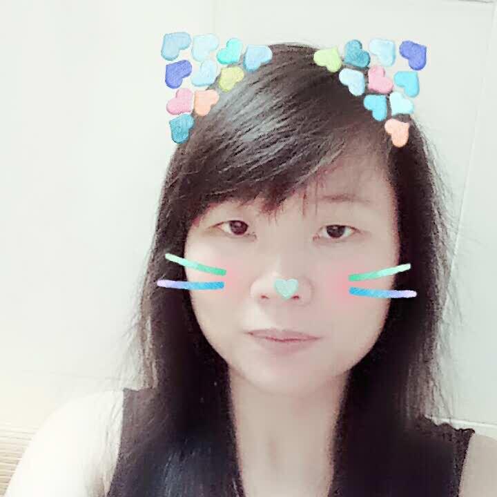 娟子58056