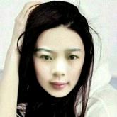 caoxiaoying1314