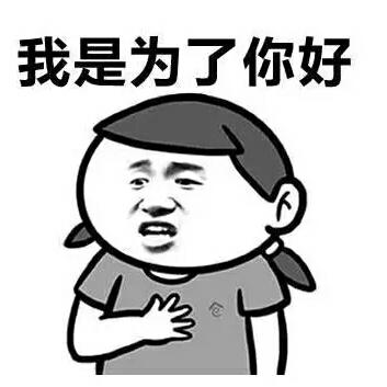 北风64769