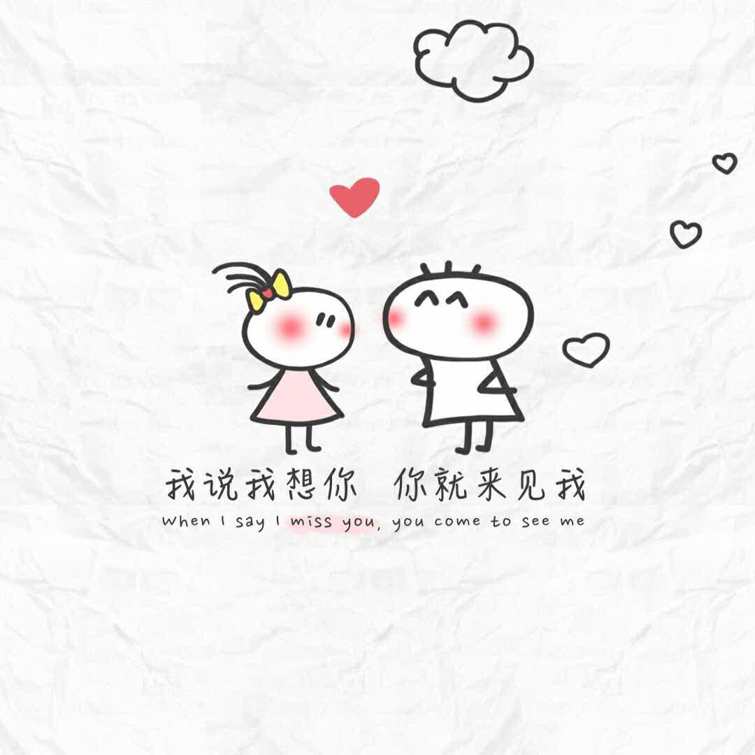刘刘26474