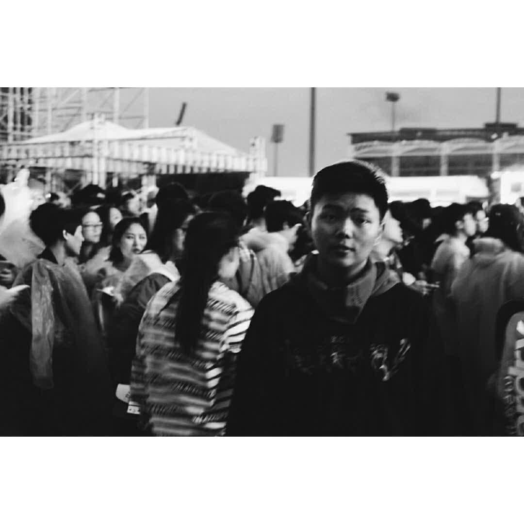 wangkun97407