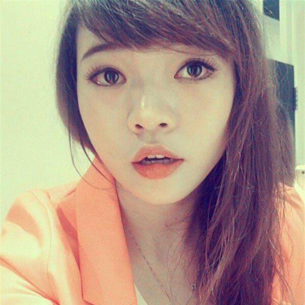 刘青青03022