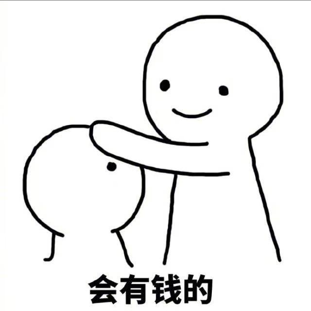 邱东春72698