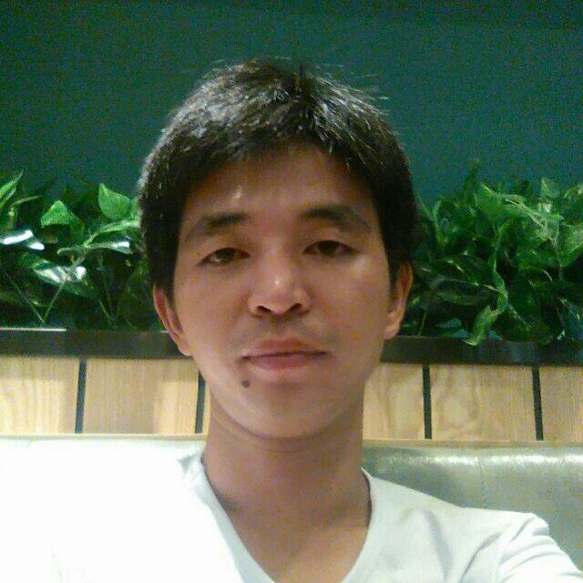 刘新文06968