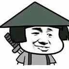清忆40227