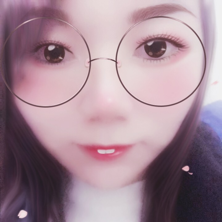 歡樂谷14484