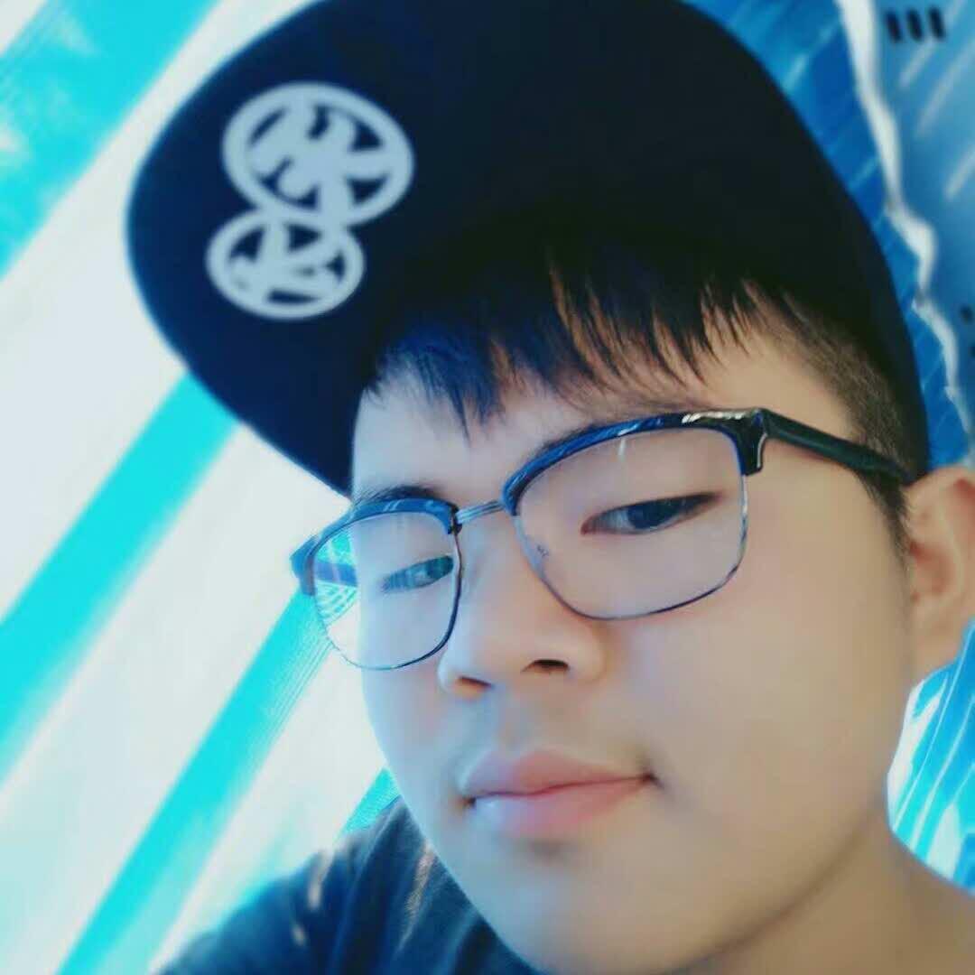 xiayunfeng980825