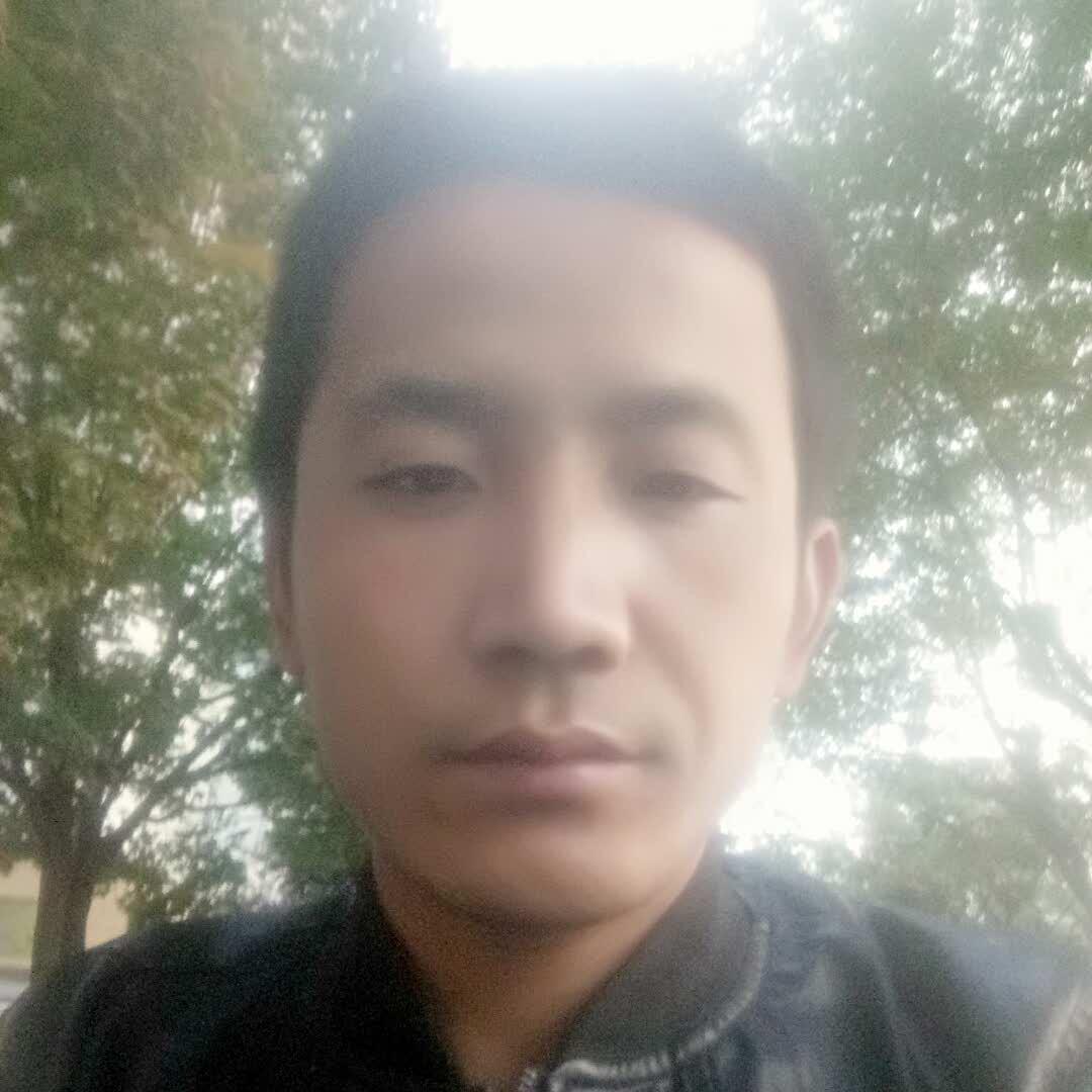 Mrzhou15466