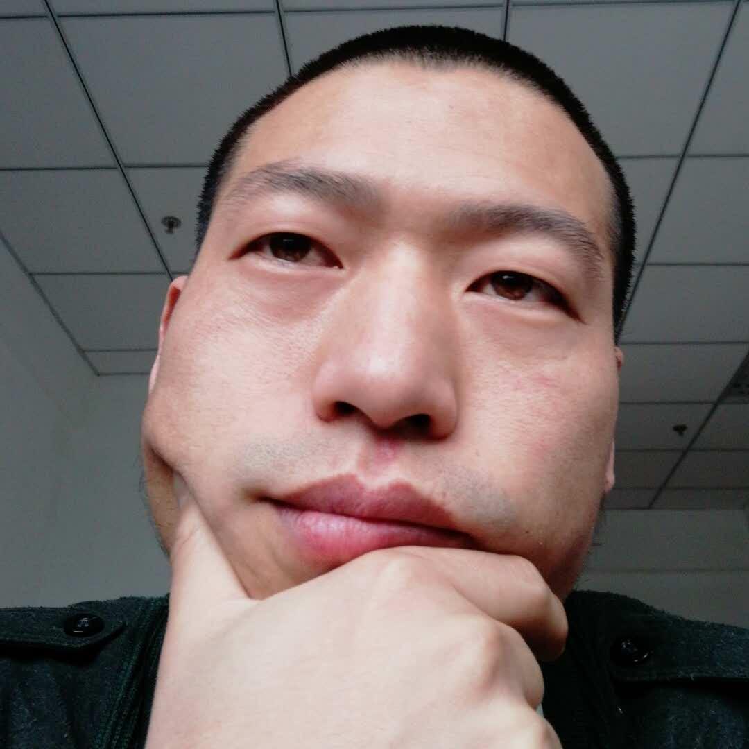 Laomao082712418