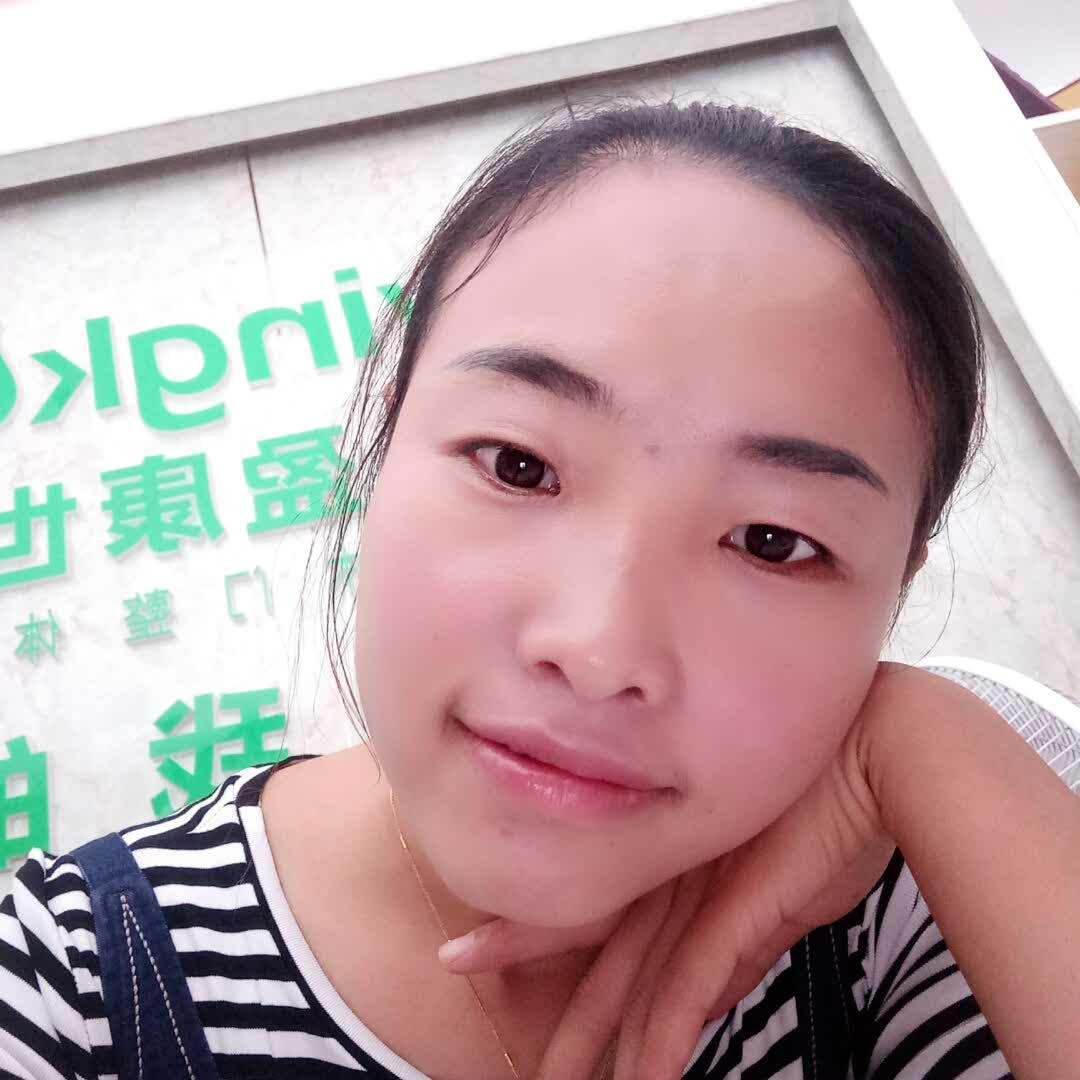李云霞27645