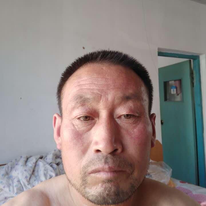 张金海33210