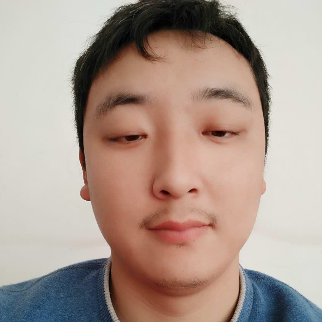 shenpeng沈鹏63465599
