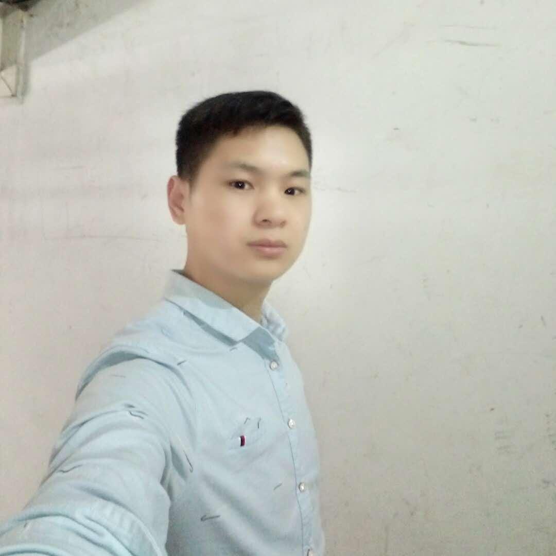暗涛46461