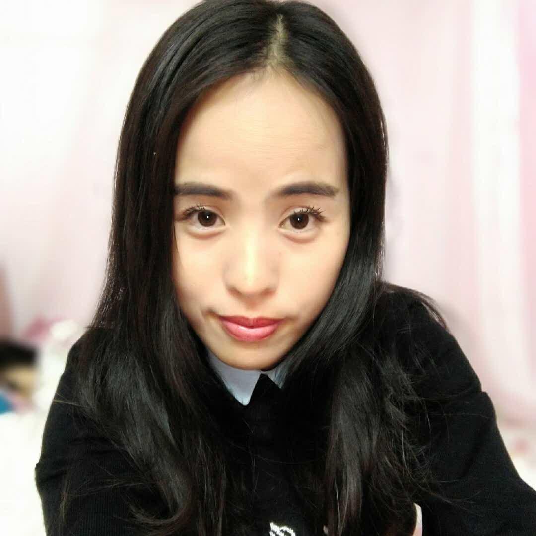 刘源15067