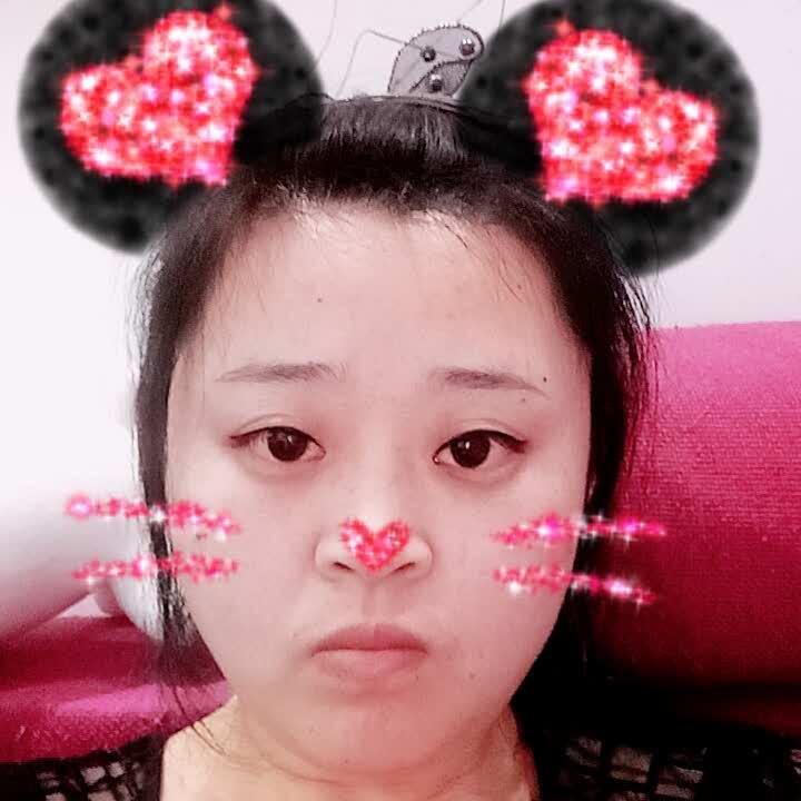 刘红43805
