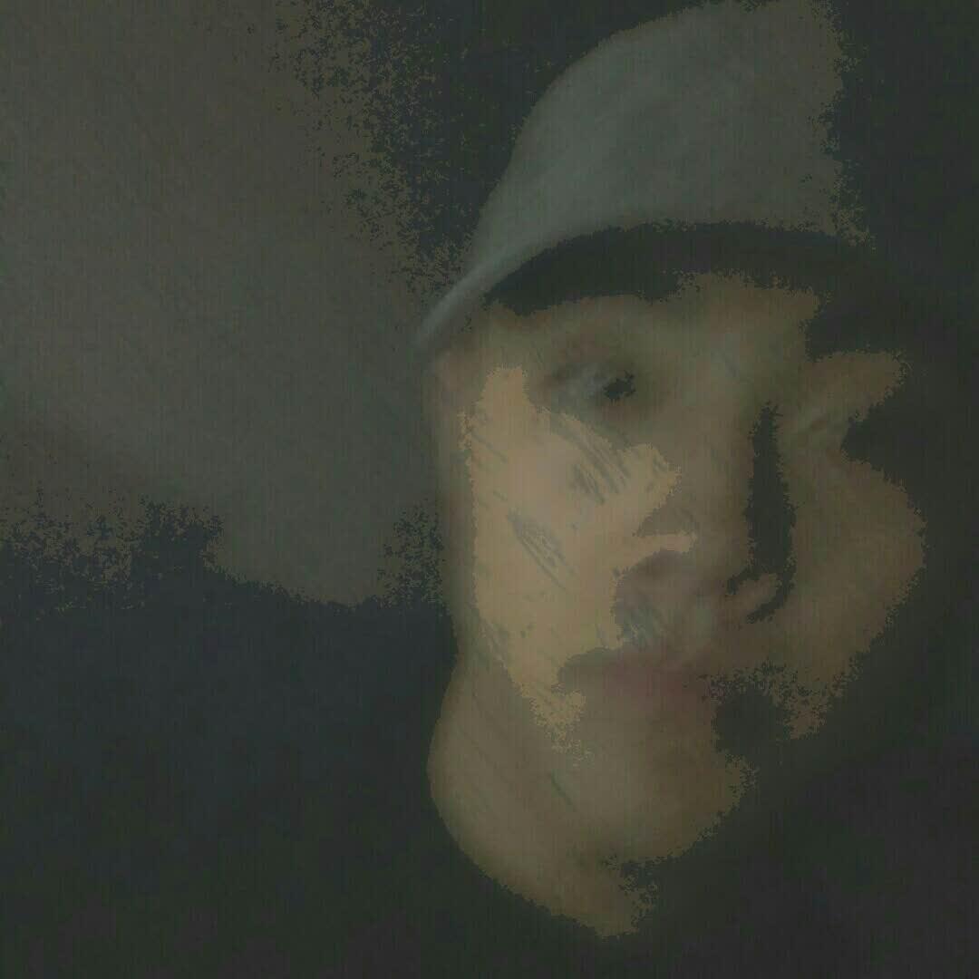 liquor94869