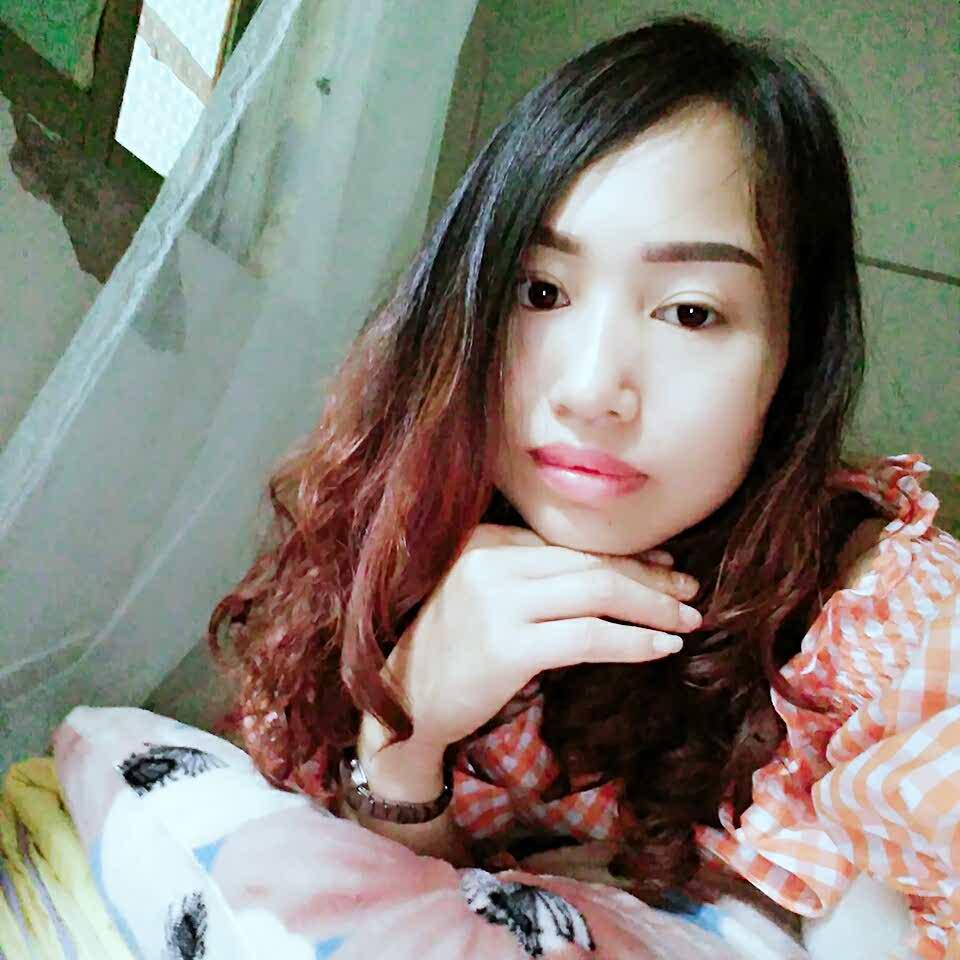 香水百合wan5