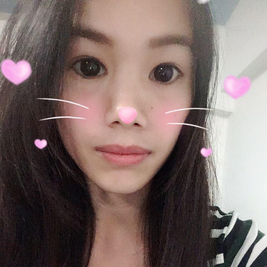 冯小霞85858