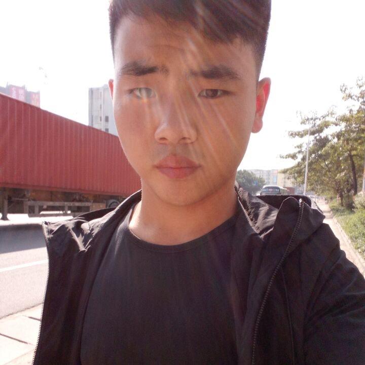 蒋俊峰43840