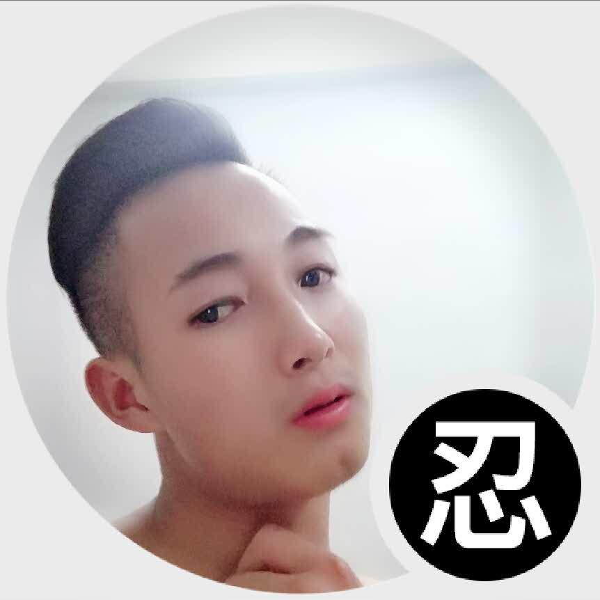 危险酱l香草_de