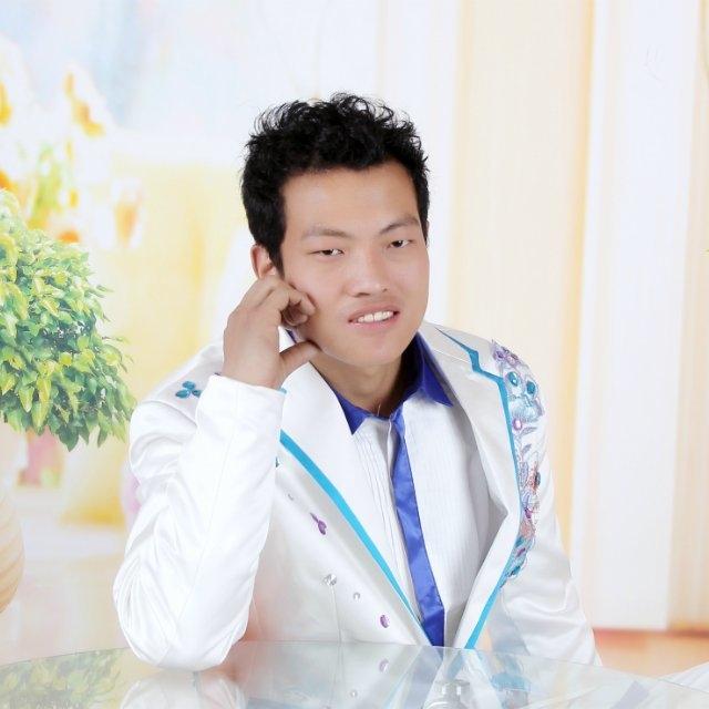 太子长琴96044